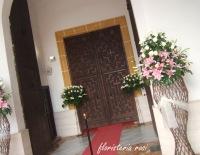 Iglesia de los Jeronimos