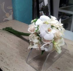 Ramos de novia en Murcia