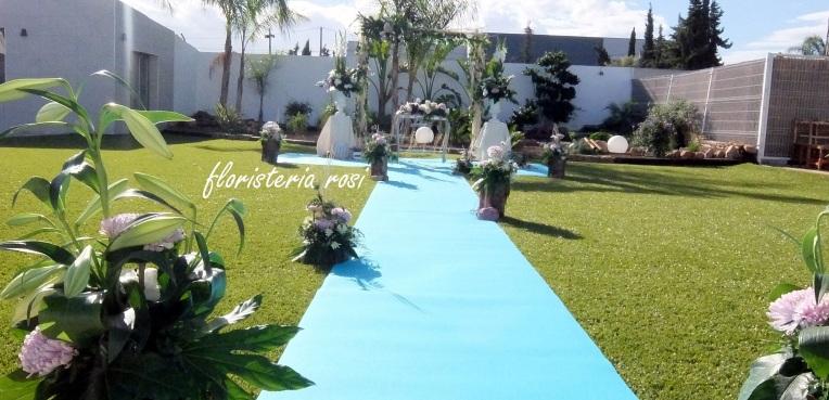 arco-de-boda