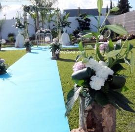 boda-en-jardin