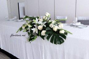 presidencial-boda