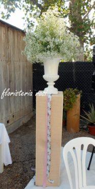 Floristeria de Murcia