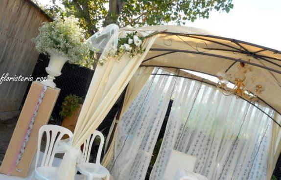 boda-en-jardin-en-murcia