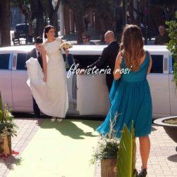 boda-murcia