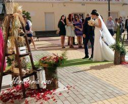 boda-vintage-murcia
