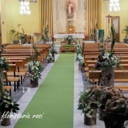 pasillo-boda-madera