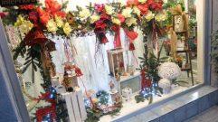 navidad-floristeria-rosi