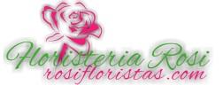Floristería Rosi Murcia