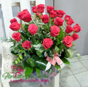 Regalo original para san Valentin en Murcia