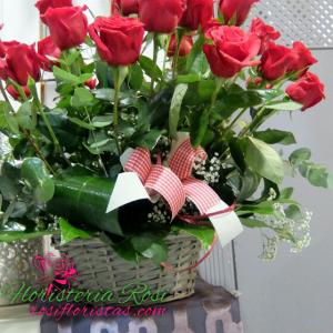 Ideas para san Valentin en Murcia
