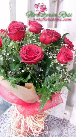 rosas-enamorados