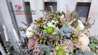 ramo de novia desestructurado en murcia (1)