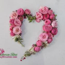 Dia de los enamorados Murcia